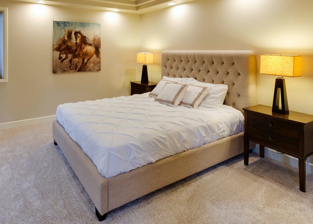 How to choose flooring for different rooms flooring - Visual Merchandising for Jewellery Products 9 - How to choose flooring for different rooms