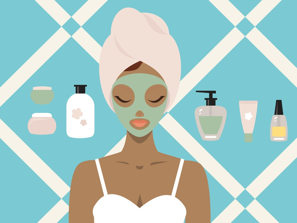SKIN CARE AND MENTAL HEALTH: ARE THEY INTERCONNECTED? skin care - Why do we need skincare - SKIN CARE AND MENTAL HEALTH: ARE THEY INTERCONNECTED?