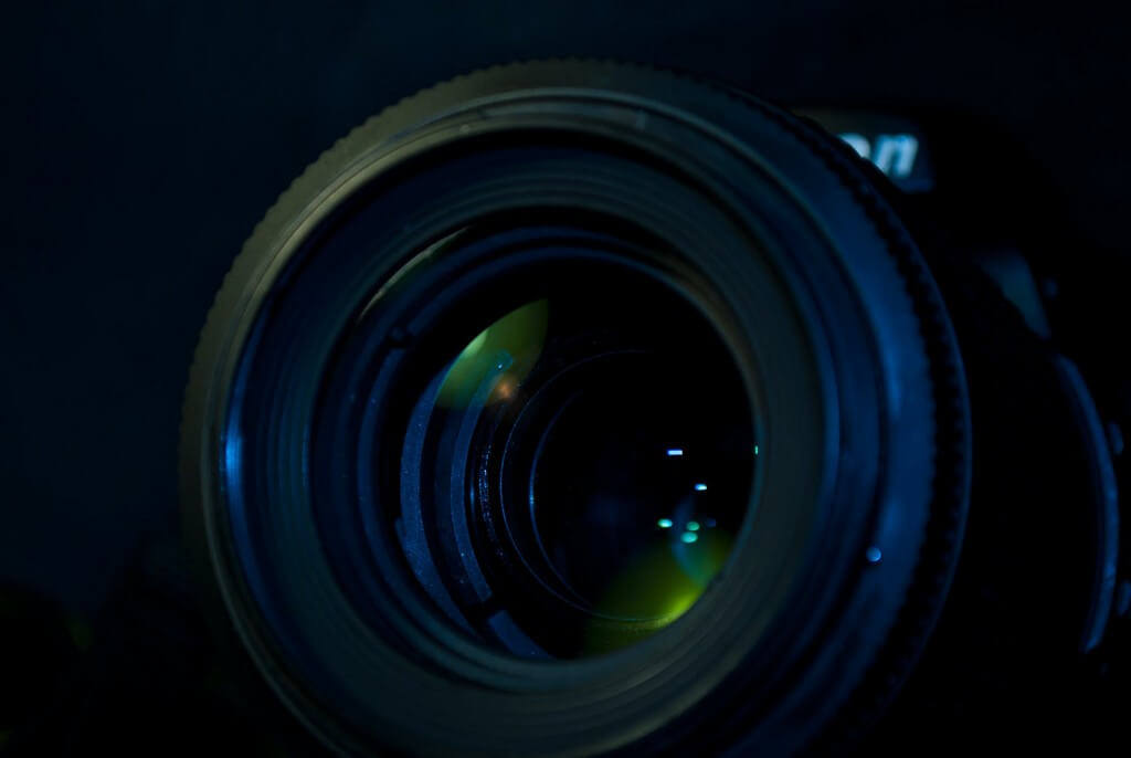 Elements of Photography elements of photography - aperture - Elements of Photography