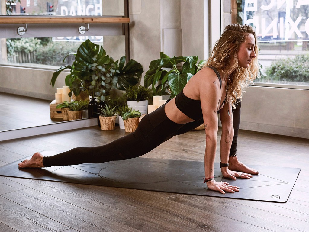 Activewear guide 101: All you need to know activewear - article image McSc - Activewear guide 101: All you need to know
