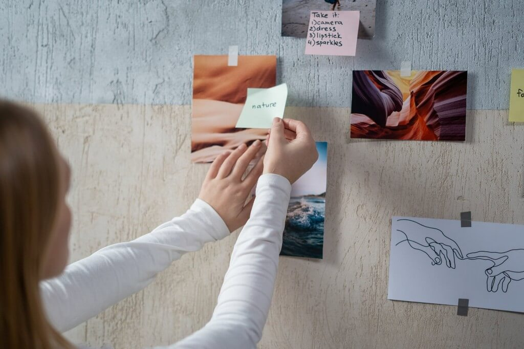 How to Create a Mood Board? how to create a mood board - mood board - How to Create a Mood Board?