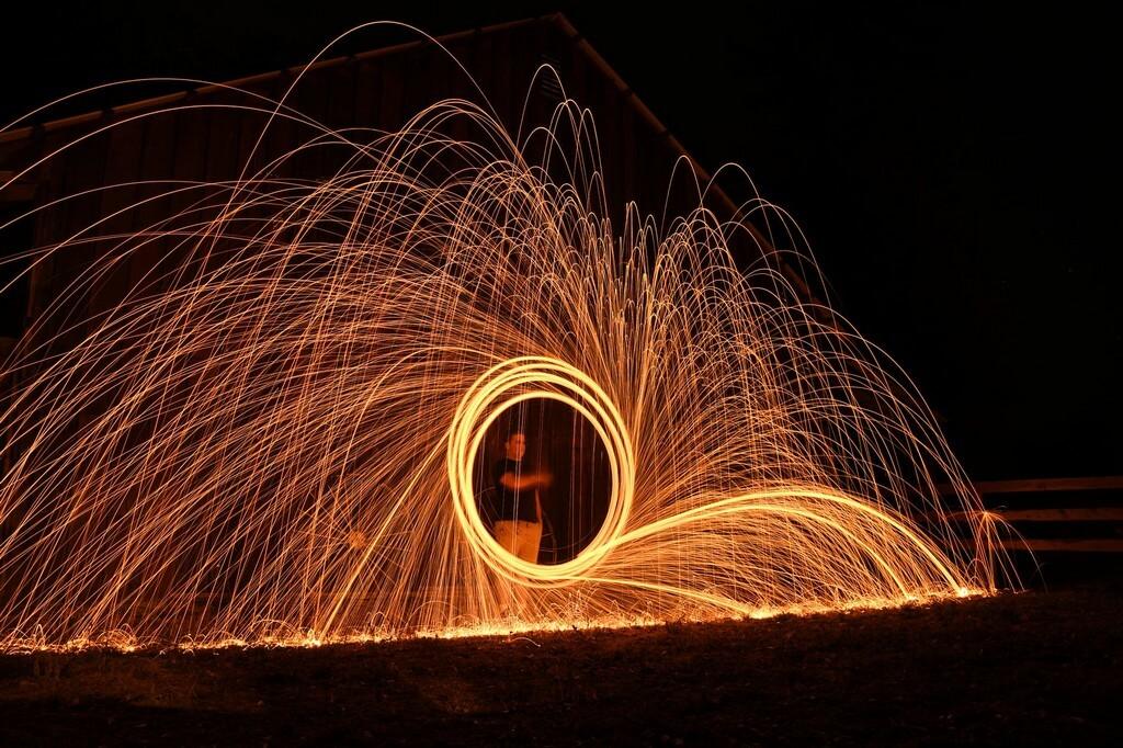 Elements of Photography elements of photography - shutter speed - Elements of Photography