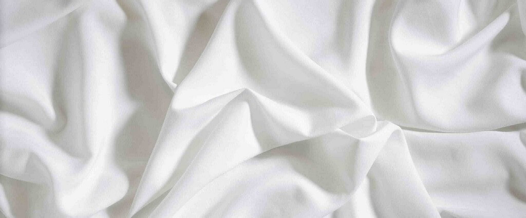 Innovative fabrics that are changing the way we look at textiles innovative fabrics - tencel - Innovative fabrics that are changing the way we look at textiles