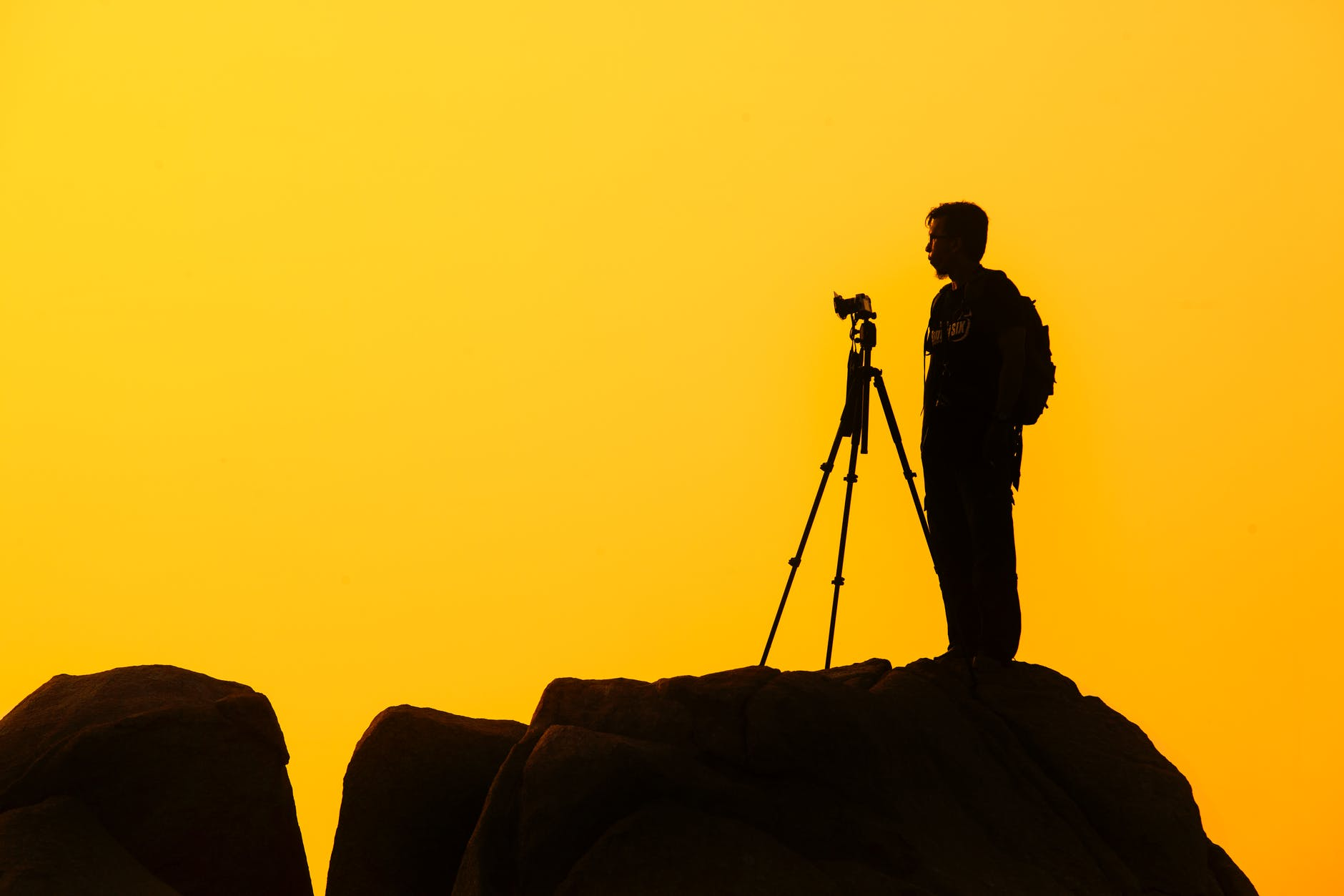 Principles of Photography principles of photography - thumbnail 1 - Principles of Photography