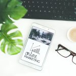 Marketing Strategies for Photography Business marketing - thumbnail 18 150x150 - Marketing For Millennials: CONV. Series marketing - thumbnail 18 150x150 - Marketing For Millennials: CONV. Series
