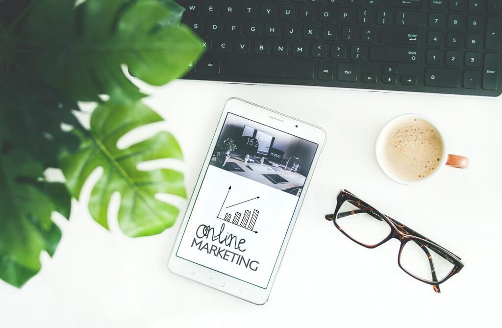 Marketing Strategies for Photography Business marketing strategies for photography business - thumbnail 18 - Marketing Strategies for Photography Business