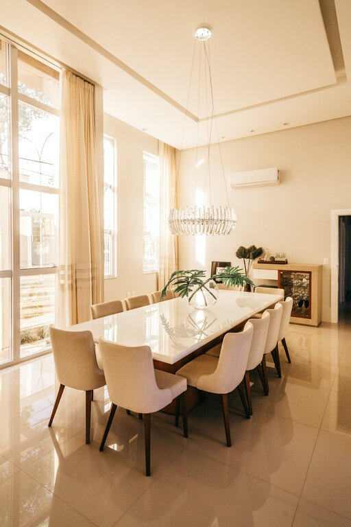 5 ways to style your dining table dining table - 5 ways to style your dining table 2 - 5 ways to style your dining table