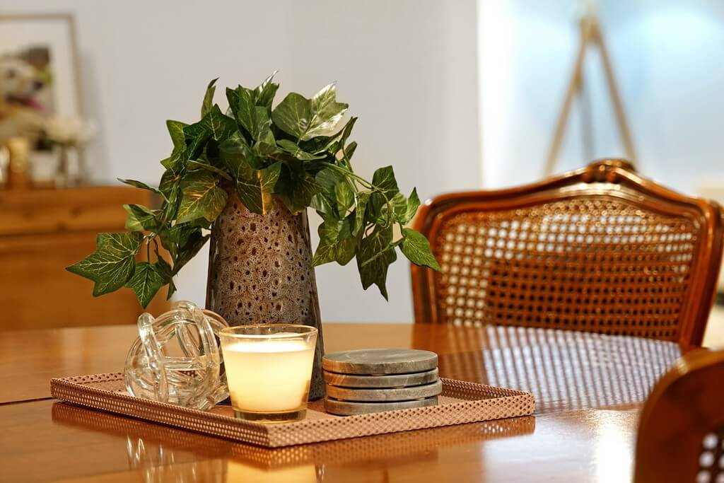 5 ways to style your dining table dining table - 5 ways to style your dining table 3 - 5 ways to style your dining table