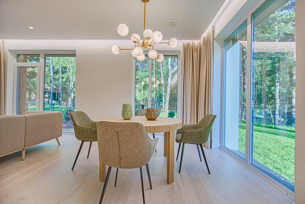 5 ways to style your dining table dining table - 5 ways to style your dining table 6 - 5 ways to style your dining table