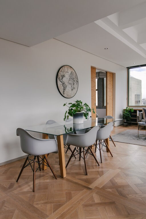 5 ways to style your dining table dining table - 5 ways to style your dining table 7 - 5 ways to style your dining table