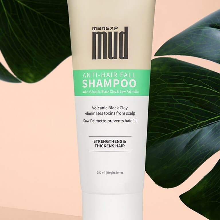 MEN'S HAIR: TOP 7 BEST HAIR PRODUCTS UNDER RS.500 men's hair - Anti Hairfall Shampoo - MEN'S HAIR: TOP 7 BEST HAIR PRODUCTS UNDER RS.500