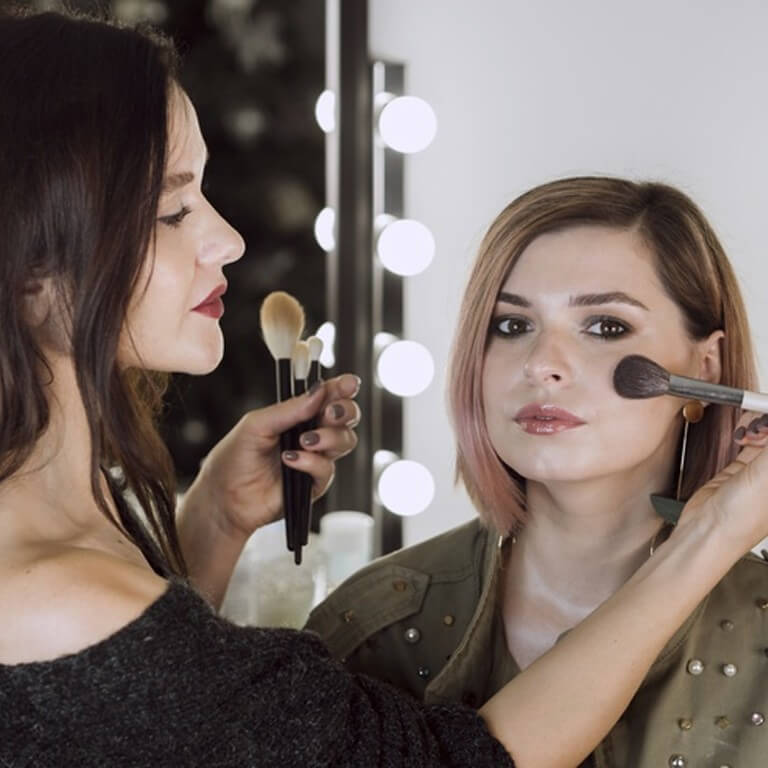 CAREER OPPORTUNITIES IN THE BEAUTY AND WELLNESS INDUSTRY career opportunities - CAREER OPPORTUNITIES IN THE BEAUTY AND WELLNESS INDUSTRY Thumbnail 2 - CAREER OPPORTUNITIES IN THE BEAUTY AND WELLNESS INDUSTRY
