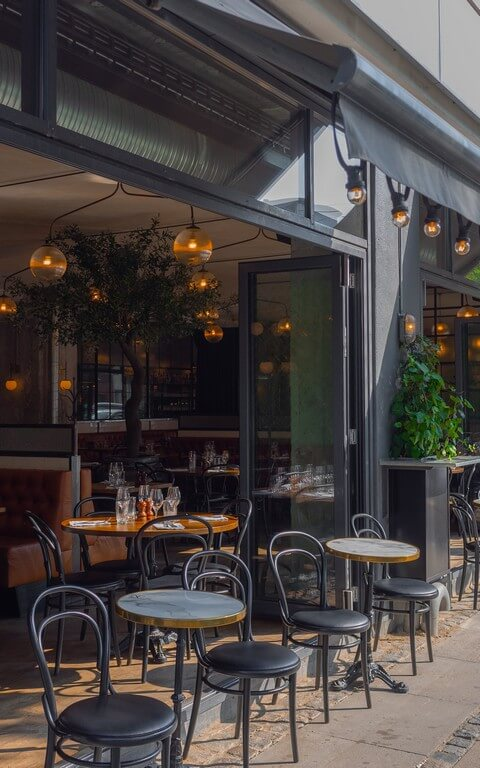 Cafe interior design tips not to forget cafe interior design - Cafe interior design tips not to forget 3 - Cafe interior design tips not to forget