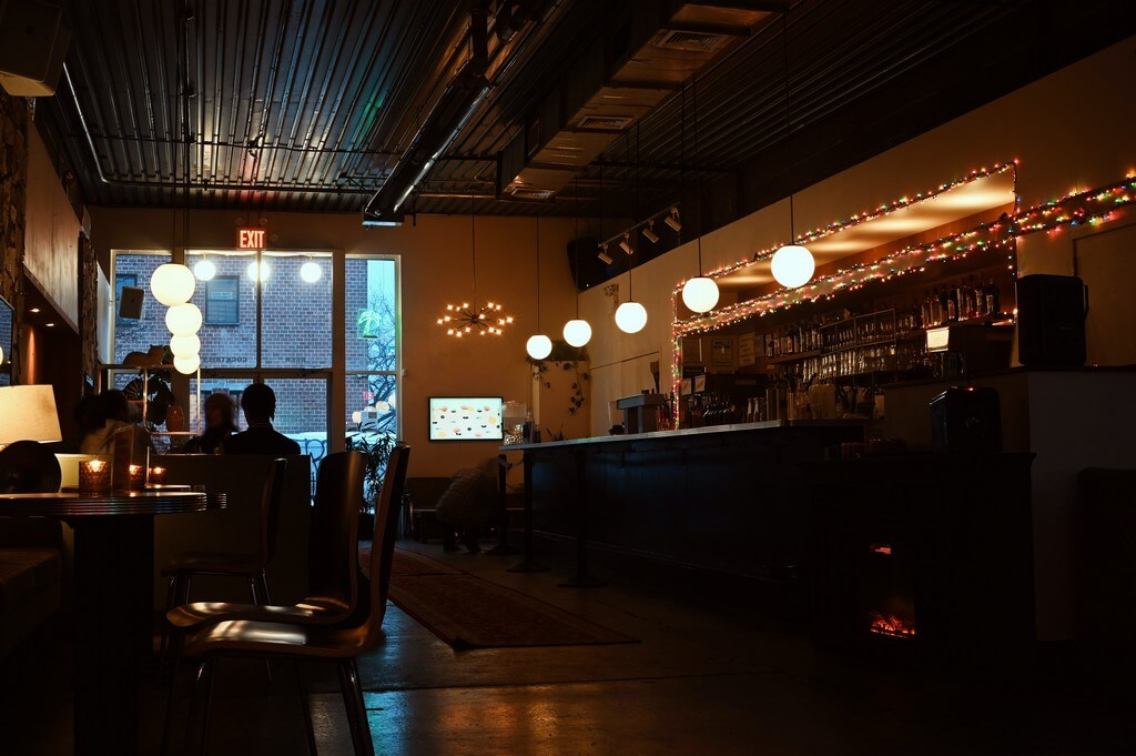 Cafe interior design tips not to forget  cafe interior design - Cafe interior design tips not to forget 8 - Cafe interior design tips not to forget