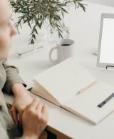 Career opportunities post bachelor's in Interior Design