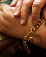 Charm Bracelets – From religion to a sentiment