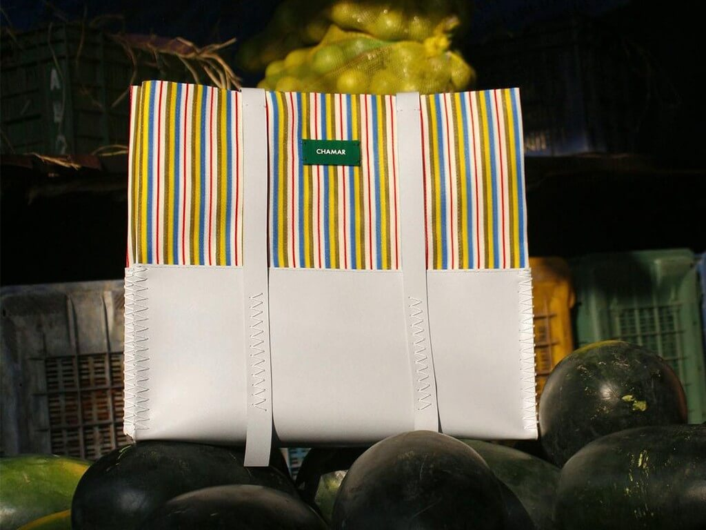 SUSTAINABLE FASHION LABELS : HOMEGROWN INDIAN BRANDS sustainable fashion - Charmar  - SUSTAINABLE FASHION LABELS : HOMEGROWN INDIAN BRANDS