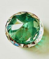 Coloured Diamonds – Look Beyond the Standard Colour