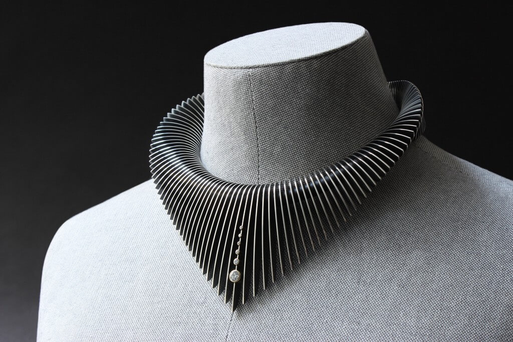What is Contemporary Jewellery? contemporary jewellery - Contemporary jewellery - What is Contemporary Jewellery?