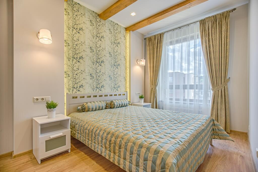 Curtains - Tips and tricks to pick the perfect ones curtains - Curtains Tips and tricks to pick the perfect ones 6 - Curtains – Tips and tricks to pick the perfect ones