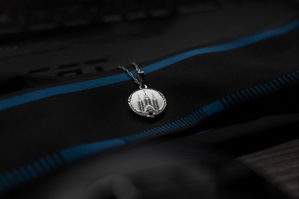 Customised Jewellery – Adding Sentimental Value to jewellery customised jewellery - Customised pendant - Customised Jewellery – Adding Sentimental Value to jewellery