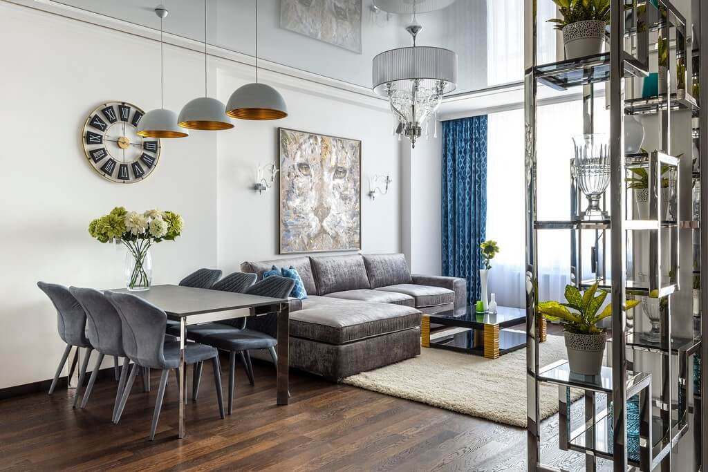 Diploma in Interior Design – Duration, course, and who is it meant for? diploma in interior design - Diploma in Interior Design     Duration course and who is it meant for 4 - Diploma in Interior Design – Duration, course, and who is it meant for?