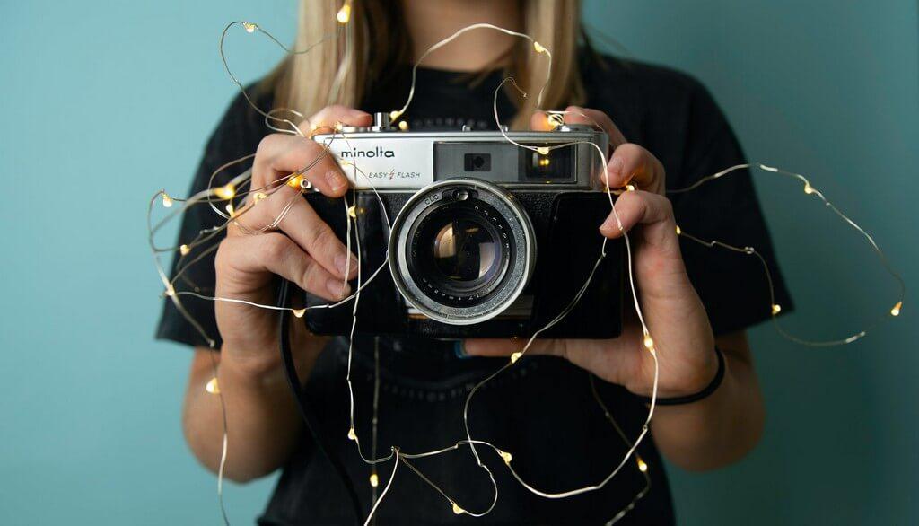 Fashion Photography Composition Tips fashion photography composition tips - Fashion Photography Composition Tips 1 - Fashion Photography Composition Tips