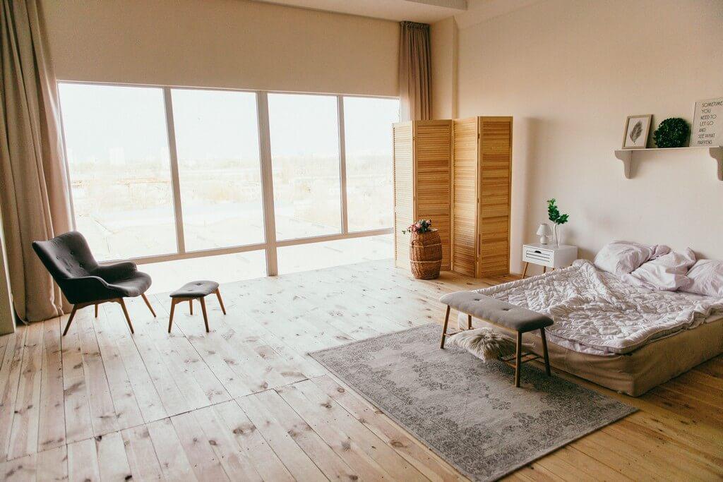 Features of Scandinavian interior design features - Features of Scandinavian interior design 3 - Features of Scandinavian interior design