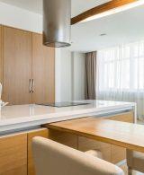 Features of Scandinavian interior design