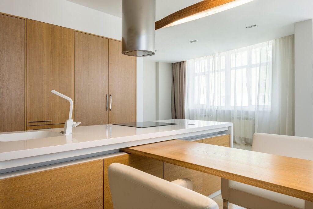 Features of Scandinavian interior design features - Features of Scandinavian interior design THUMB - Features of Scandinavian interior design