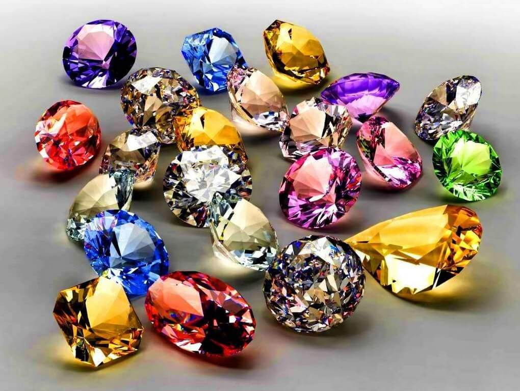 Gemstones – What different stones mean? gemstones - Gemstones 2 - Gemstones – What different stones mean?