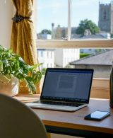 Home office interior design tips to keep in mind