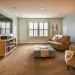 How to design the perfect living room? bed - How to design the perfect living room 1 150x150 - 5 tips to making the perfect bed bed - How to design the perfect living room 1 150x150 - 5 tips to making the perfect bed