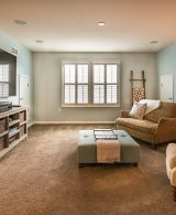 How to design the perfect living room?