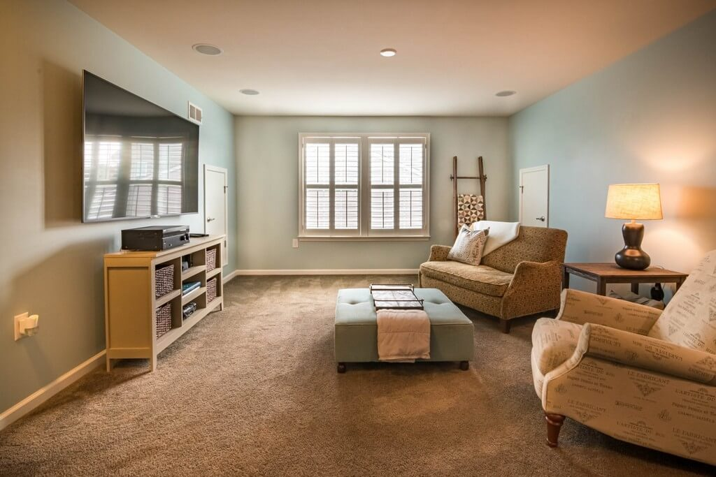 How to design the perfect living room? living room - How to design the perfect living room 1 - How to design the perfect living room?
