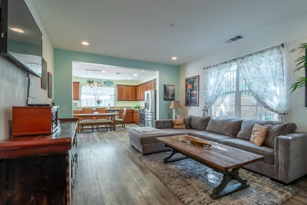 How to design the perfect living room? living room - How to design the perfect living room 3 - How to design the perfect living room?