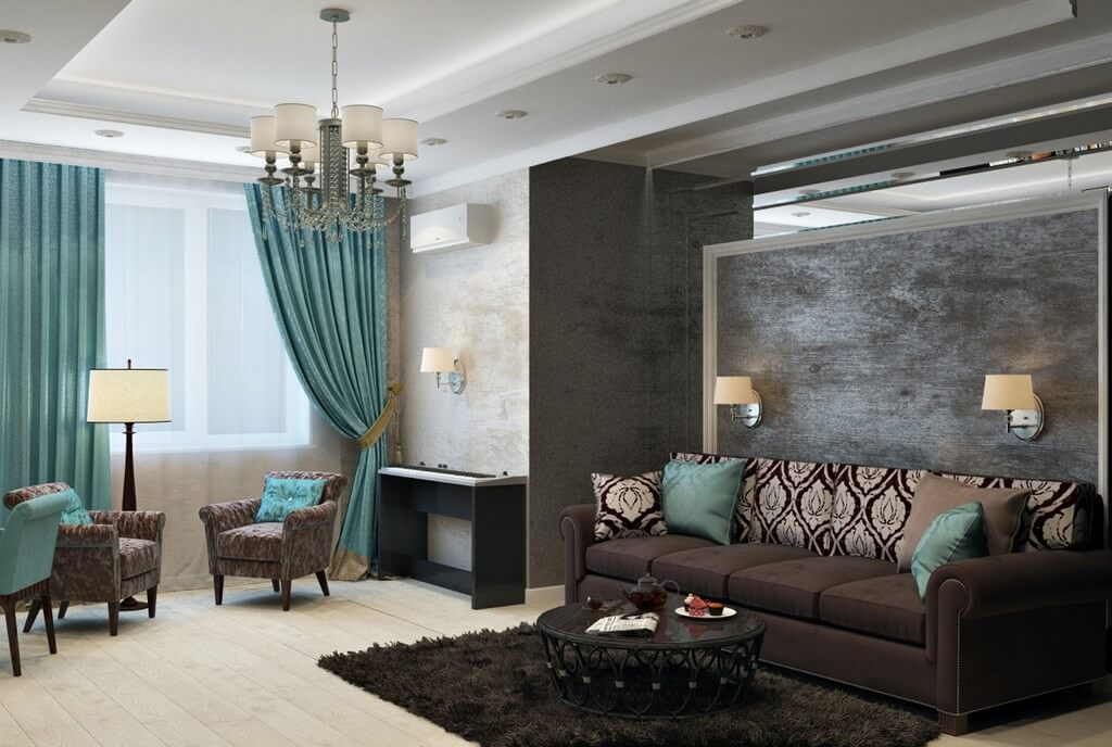How to design the perfect living room? living room - How to design the perfect living room 7 - How to design the perfect living room?