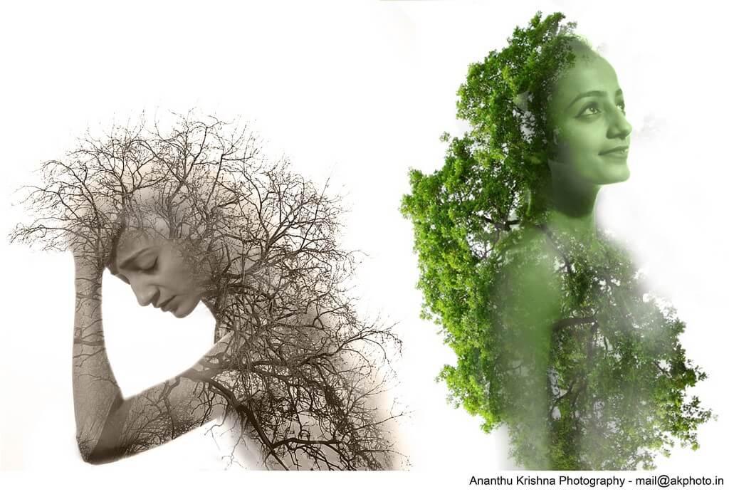 WORLD ENVIRONMENT DAY world environment day - Image 2 lalith - WORLD ENVIRONMENT DAY