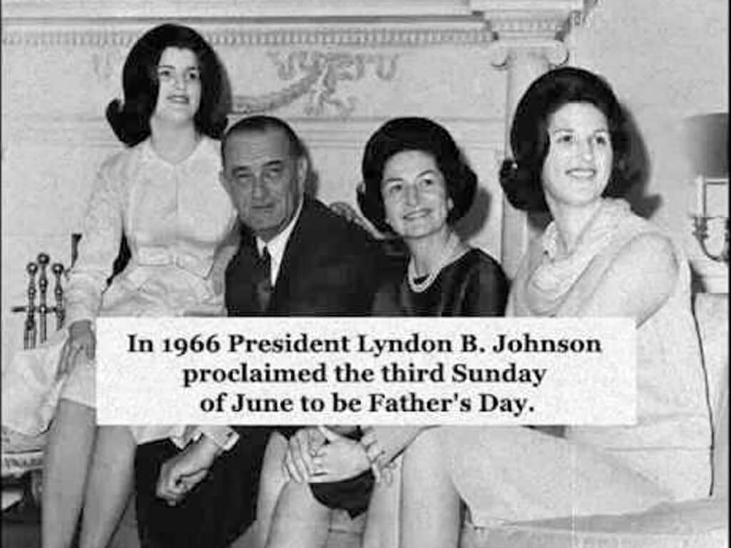 FATHER'S DAY father's day - Image 3 2 - FATHER'S DAY