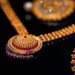 Indian Jewellery Types – Must have for every occasion diamond cut - Indian Jewellery 150x150 - Diamond Cut – Different types of cuts that you should know diamond cut - Indian Jewellery 150x150 - Diamond Cut – Different types of cuts that you should know