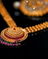 Indian Jewellery Types – Must have for every occasion
