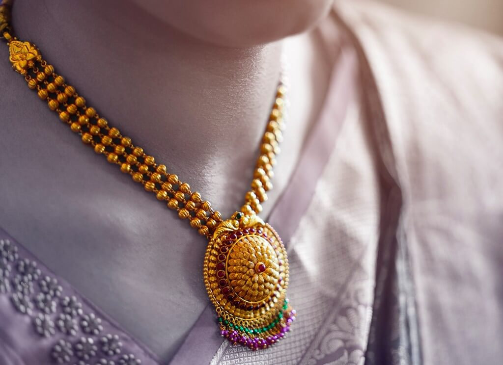 Indian Jewellery Types – Must have for every occasion indian jewellery - Indian Jewellery 2 - Indian Jewellery Types – Must have for every occasion