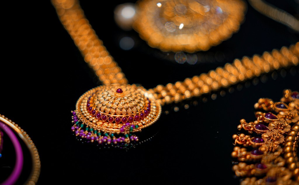 Indian Jewellery Types – Must have for every occasion indian jewellery - Indian Jewellery - Indian Jewellery Types – Must have for every occasion