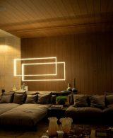 Interior designer vs Interior decorator - Difference between the two