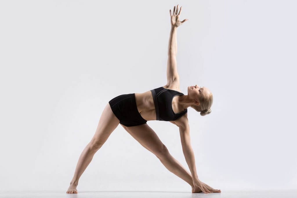 International Yoga Day 2021: yoga asanas to add to your daily routine international yoga day - International Yoga Day 2021 yoga asanas to add to your daily routine 1 - International Yoga Day 2021: yoga asanas to add to your daily routine