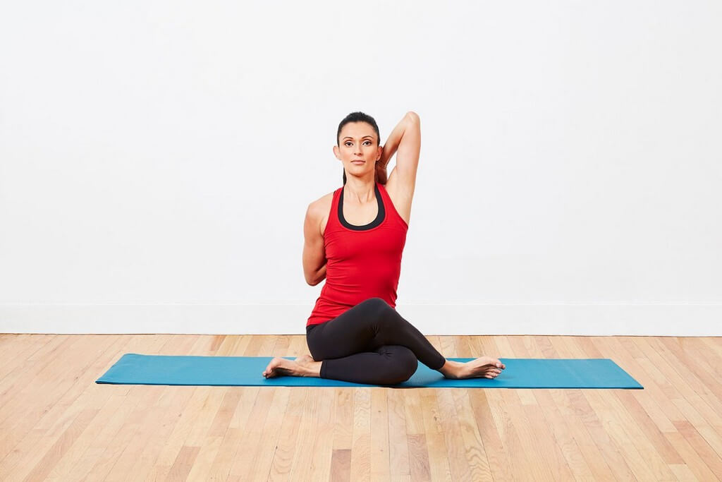 International Yoga Day 2021: yoga asanas to add to your daily routine international yoga day - International Yoga Day 2021 yoga asanas to add to your daily routine 3 - International Yoga Day 2021: yoga asanas to add to your daily routine