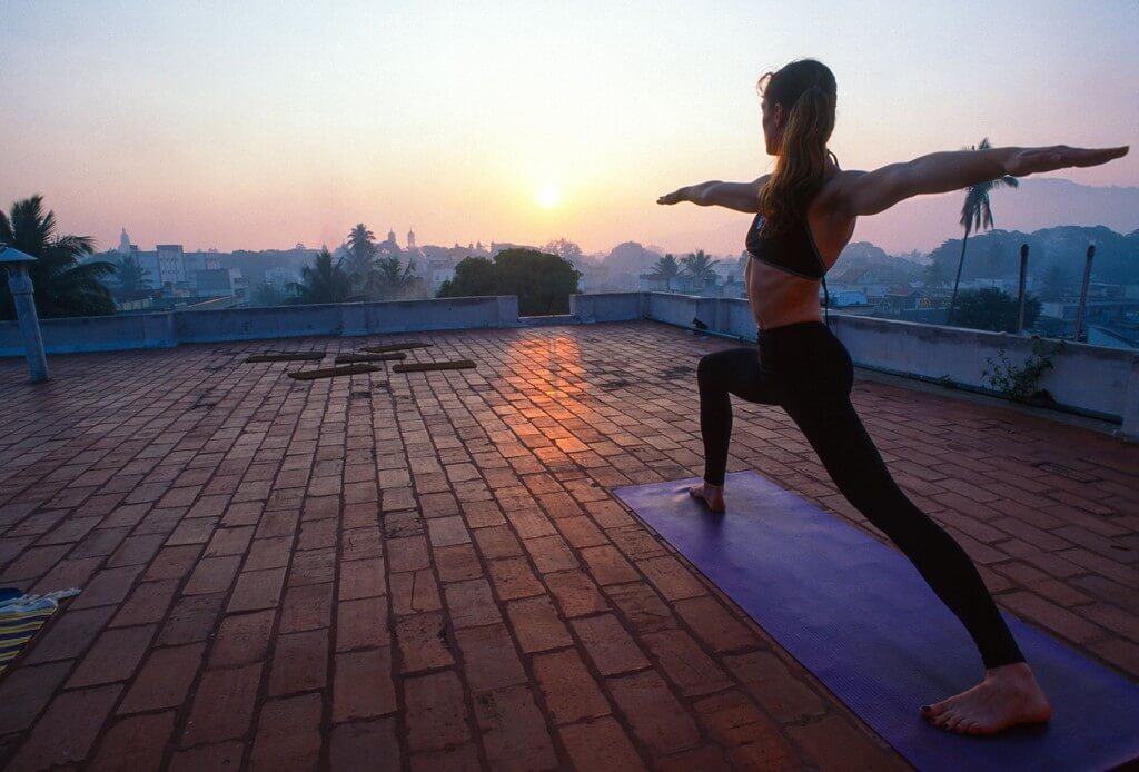 International Yoga Day 2021: yoga asanas to add to your daily routine international yoga day - International Yoga Day 2021 yoga asanas to add to your daily routine 4 - International Yoga Day 2021: yoga asanas to add to your daily routine