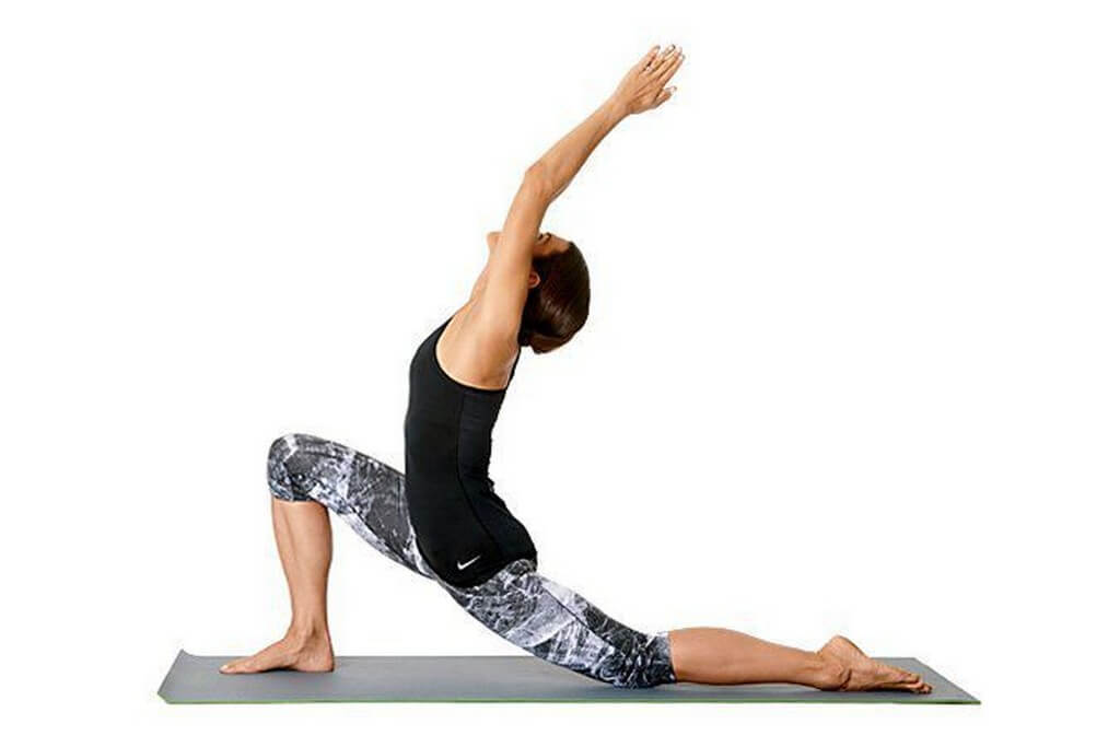 International Yoga Day 2021: yoga asanas to add to your daily routine international yoga day - International Yoga Day 2021 yoga asanas to add to your daily routine 6 - International Yoga Day 2021: yoga asanas to add to your daily routine