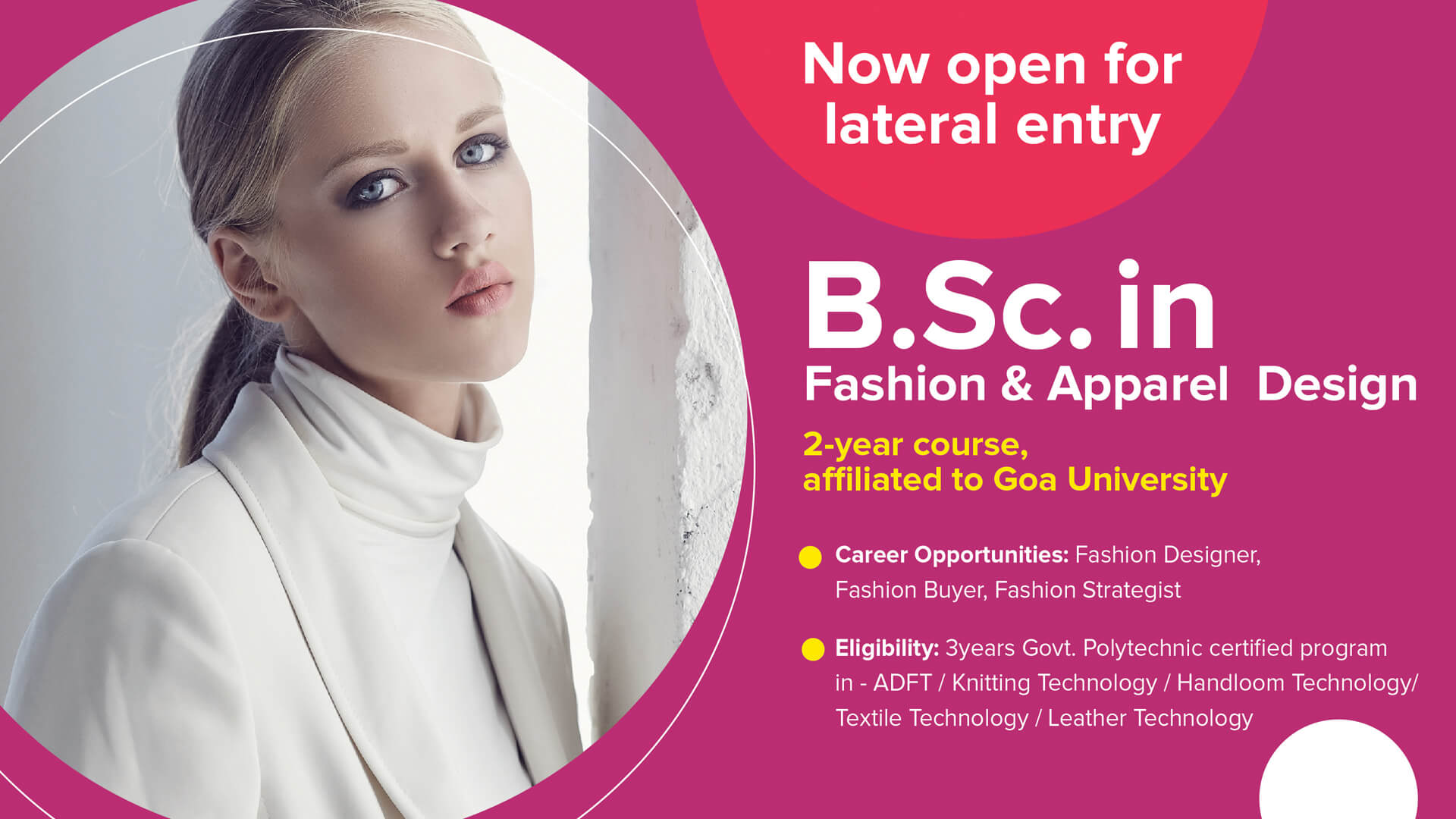 lateral entry - JD Institute Lateral Entry 2 - Lateral Entry Admission