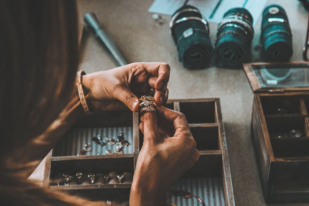 Can I do a Jewellery Designing Course after Graduation? jewellery designing course - Jewellery 2 - Can I do a Jewellery Designing Course after Graduation?